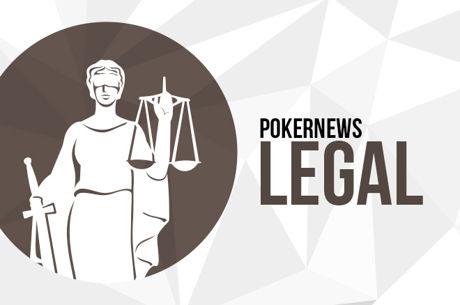 ANAon julgustab Portugali mängijaid turu sulgemise korral legaalseid pokkeritube boikoteerima