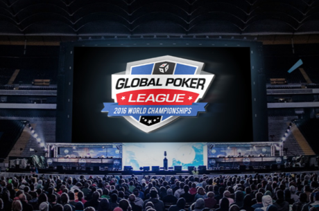 Poker Central To Air Global Poker League Starting in April