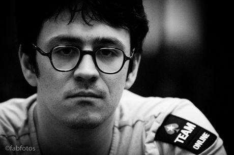 Ike Haxton Foi ao Poker Life Podcast Falar da Sua Saída da PokerStars