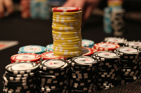 How to Develop a Winning Sit-and-Go Tournament Strategy
