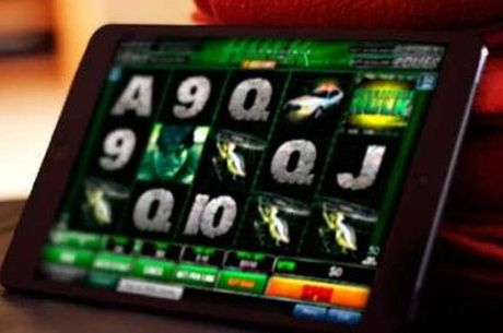 The 5+ Best iPad Slot Machine Apps of 2016