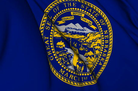 Nebraska Lawmakers Defeat Bill That Would Have Classified Poker as Game of Skill