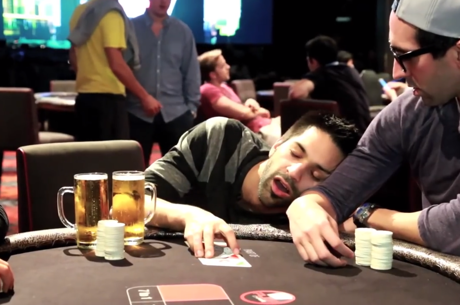 Throwback Thursday: Poker Stereotypes Part 2