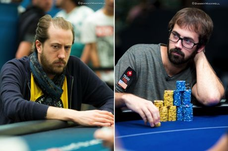 Global Poker Index: Steve O'Dwyer mantiene el primer puesto, Jason Mercier se coloca segundo