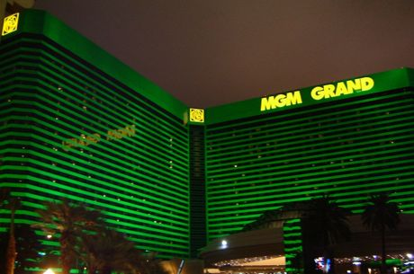 Inside Gaming: Judge Censures Caesars, MGM to Charge for Parking, DFS Challenged in Texas