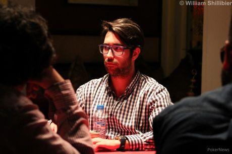 Main Event WSOPC Marraquexe: Pi Foi Terceiro (€55.888) e Skyboy Nono (€13.133)