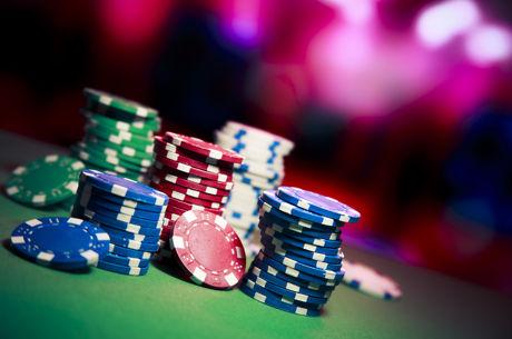 Įtariama, kad PokerStars kambaryje pokerio robotas laimėjo solidžią sumą pinigų
