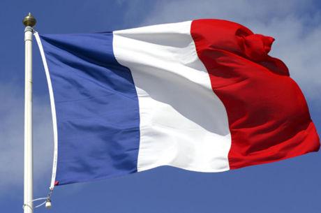 Velika Kriza Francuskog Online Pokera