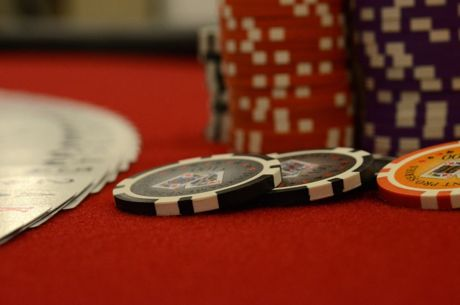 Home Game Heroes: Upending Conventional Poker Wisdom -- Never Play With Scared Money?