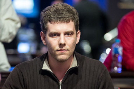 2016 Aussie Millions Day 17: Main Event Final Set with Ari Engel Leading