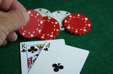 Consejos para organizar el mejor torneo de poker casero