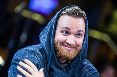 "Fabian Quoss After $100,000 Challenge Win: ""I've Never Run So Hot at a Final Table"""