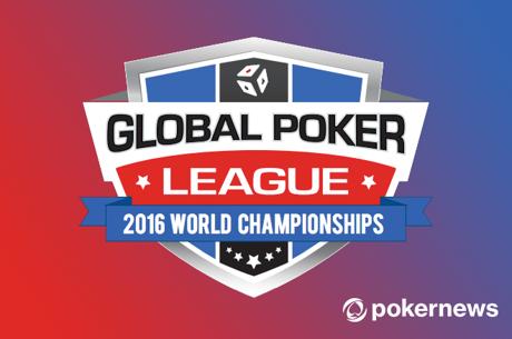 Global Poker League: Quem Escolherias para a tua Equipa?
