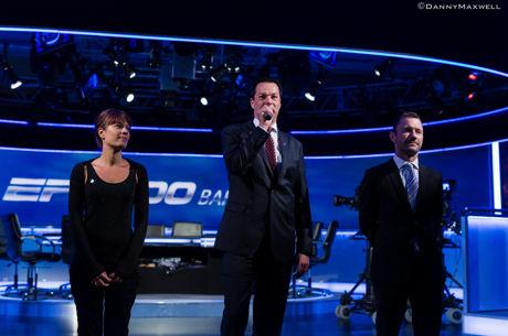 Estrellas Poker Tour 2016: Vuelve la lucha por la pica