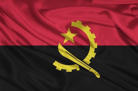 Lei de Jogos Aprovada no Parlamento Angolano