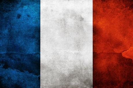 Saldos na Winamax & PokerStars França