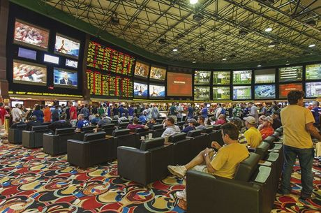 Inside Gaming: Super Bowl 50 Betting Opinions, Trends, and Props