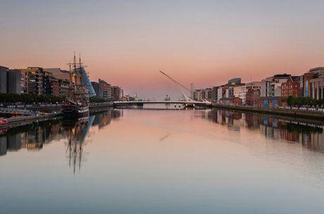 Programa European Poker Tour Dublin: De 9 a 20 de Fevereiro