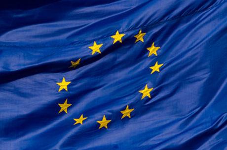 """""""Enquanto for Vivo União a Europeia Nunca Terá Leis Específicas para o Jogo..."""