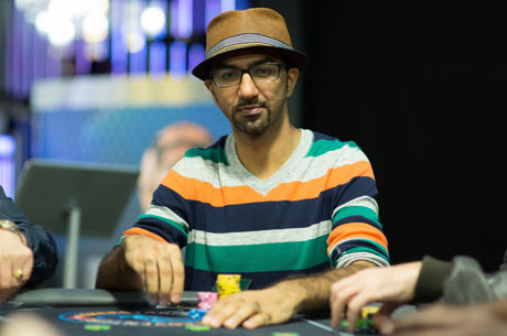 """San Francisco Rush Manager Faraz Jaka """"Very Excited and Bullish"""" About GPL"""