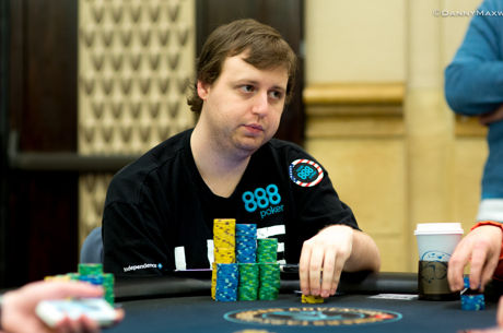 Global Poker League: O'Dwyer, Drinan e Outros de Fora; Joe McKeehen Critica os Contratos
