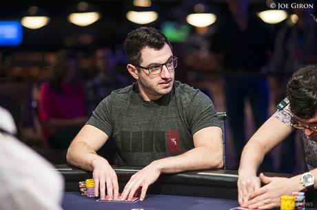 Phil Galfond arnaqué par le Français Samuel Touil pour 200.000$