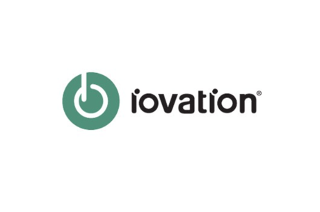 Nevada Gaming Commission To Determine License Approval for Iovation Today