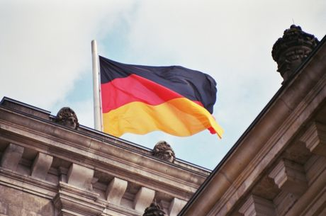 European Union Declares Germany's Online Gaming Laws Are Illegal