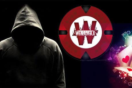 Winamax Igraču Greškom Prebacio 1,5 Miliona Evra