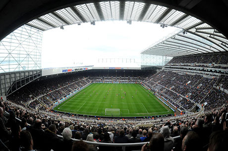 partypoker Grand Prix Poker Tour Heads to St. James' Park