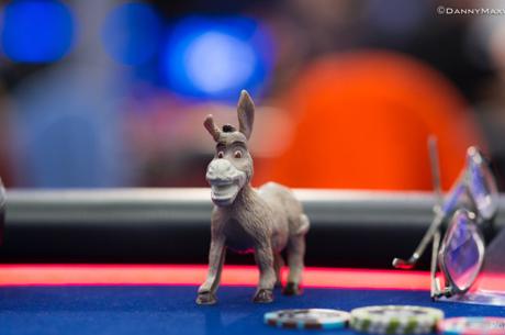 European Poker Tour Дъблин обзор и българските успехи от...