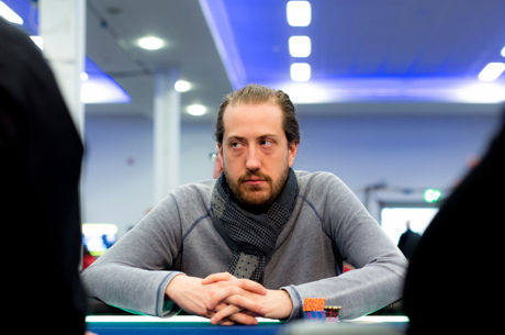 O'Dwyer and Urbanovich Amongst Those Headed To Tbilisi for WSOP Circuit Georgia