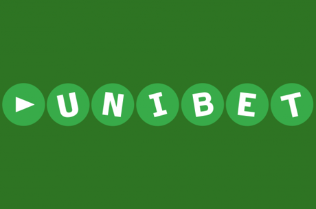Unibet Casino Just Released The Mobile App You Have Been Waiting For