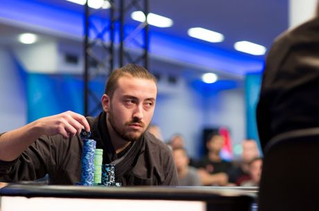 The Weekly PokerNews Strategy Quiz: Can You Spot the Tell?