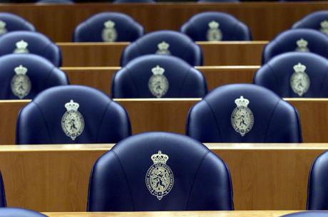 PokerNews Boulevard - Nieuwe wetsvoorstel KOA eindelijk in de Tweede Kamer, en meer...