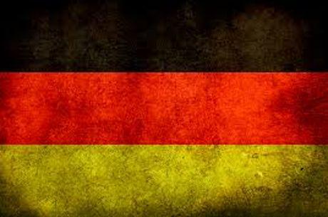 Alemanha Poderá Estar a 3 Anos de Regulamentar o Jogo Online