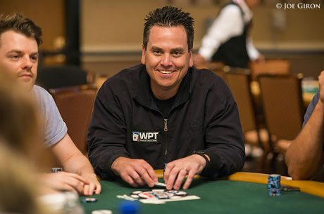 Inside Poker with Matt Savage To Premiere March 7 on Poker Central