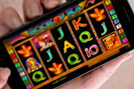 Android Slots: What Are The Best Free Slots Apps in 2016?