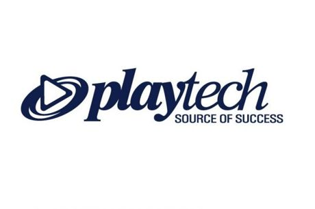 Playtech Looks Set to Embark On a Spending Spree