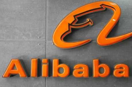 Alibaba Aims To Make Poker Boom In China, Invests in Match Poker