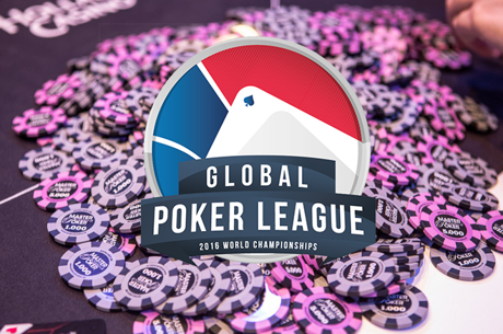 Global Poker League: Favoritos e Underdogs no Arranque