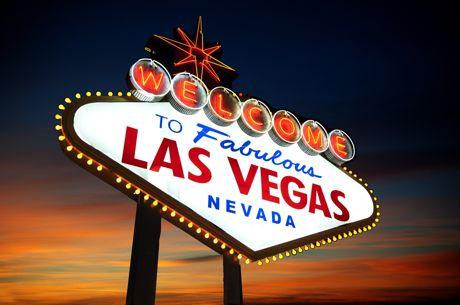 Исторически поглед върху развитието на покер играта в Лас Вегас от 1992 насам