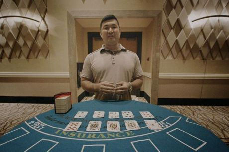 Trending: 4-Minute Video Guide to Card Counting