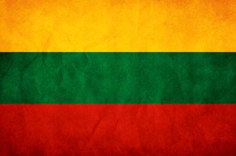 Regulador Lituano Critica Duramente a PokerStars, Unibet e Triobet
