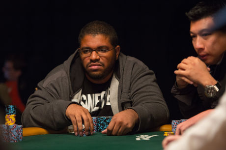 "The New Jersey Online Poker Briefing: Leonard ""smoothustler"" August Wins $19,101"