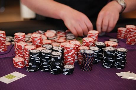How to Beat Bad Poker Players