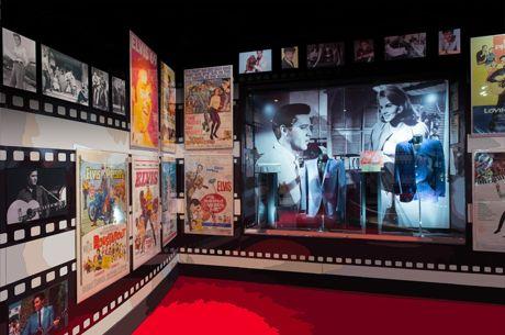 Inside Gaming: Atlantic City Battle Heats Up, Virginia Legalizes DFS, Elvis Estate Sues Vegas...
