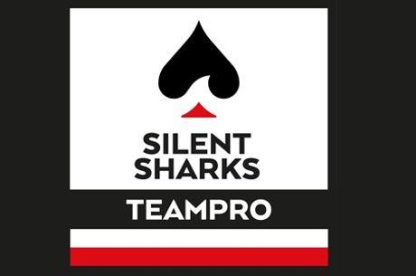 Silent Sharks ogłaszają kolejny turniej dla fanów - zagraj z gwiazdami za 3,30$!