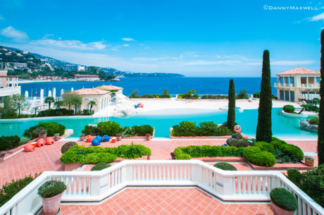 Grand Final PokerStars and Monte-Carlo®Casino European Poker Tour 2015 - Episódio 2