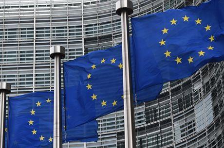 Comissão Europeia Deverá Agir Contra a Alemanha Devido ao German Interstate Treaty on Gambling